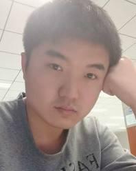 河南南陽_男_沙偉_穆婚網