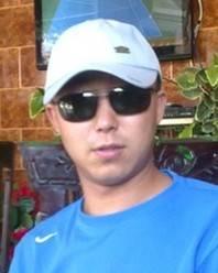伯克尔_大专,37岁,四川
