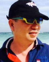 ORMA_大专,52岁,海外