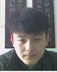 赛尔德_大专,25岁,吉林