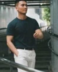 马六六_硕士,34岁,四川