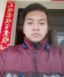 林德福_高中,35岁,福建
